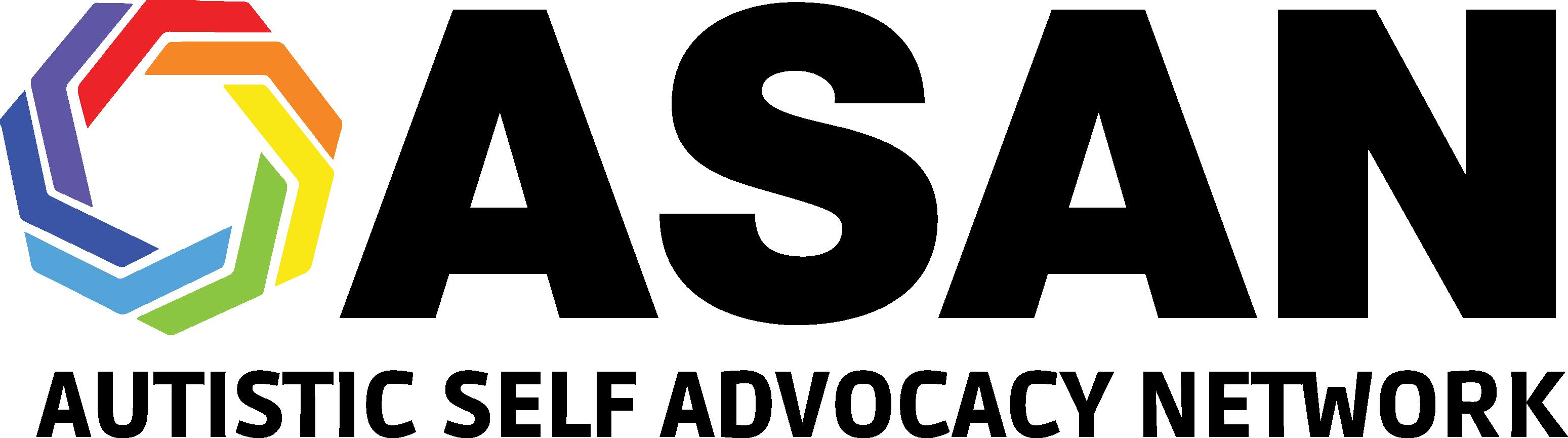 Asan logo main