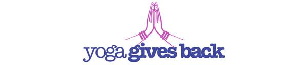 Ygb logo nfg