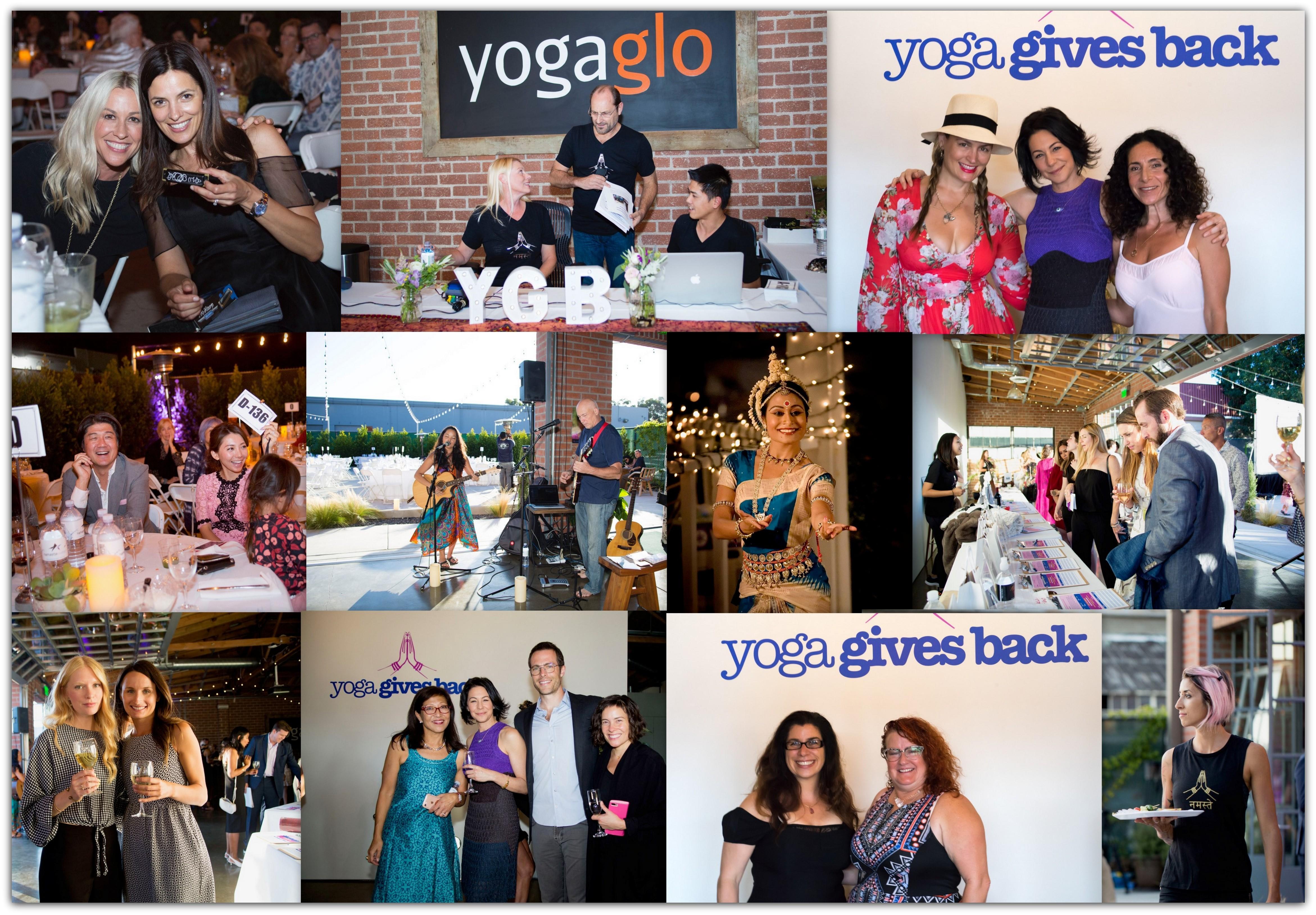 event_collage2.jpg