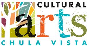 Cultural_Arts_CV.png