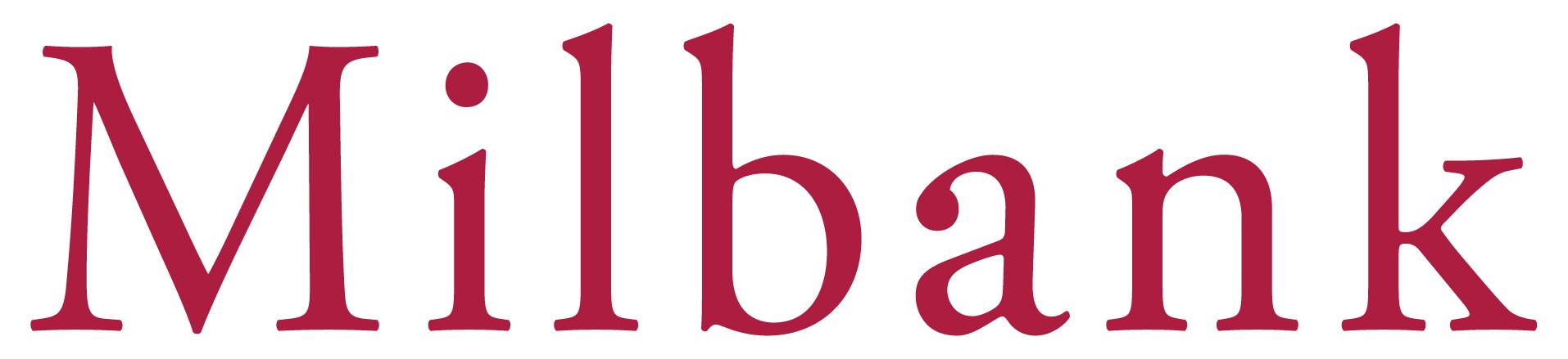 Milbank_logo.jpg