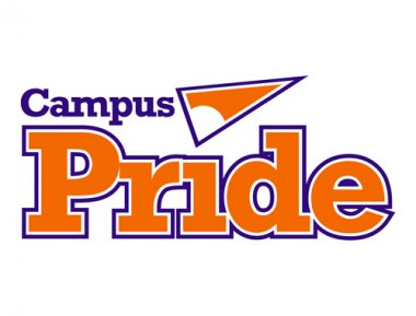 campus_pride_logo.jpg.jpeg