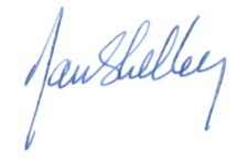 Dan-Shelley-signature.jpg